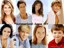 Photo de summerland-serie