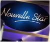 TaNouvelleStar