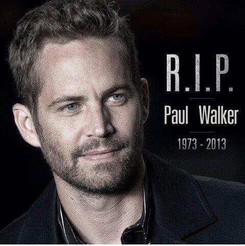 /HS/ Rip à ce merveilleux acteur..