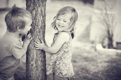 Nul véritable amitié ne peut être détruite, sinon c'est qu'elle ne fut jamais commencée...