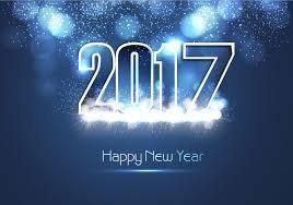 Je vous souhaite a tous une bonne année pour un nouveau début sur dofus