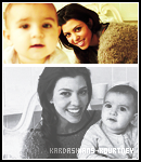 Photo de Kardashians-kourtney