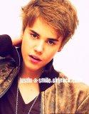 Photo de Justin-a-Smile