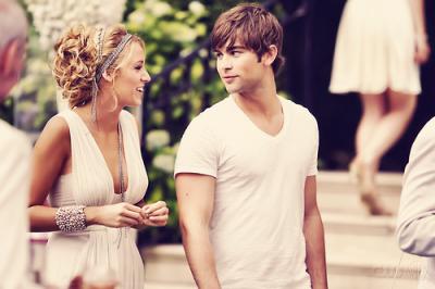 Il avait eut toujours cette façons d'être toujours là, au fond de mon coeur..