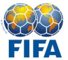 FIFA sort une application en vue de la Coupe du Monde