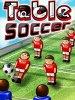Table Soccer : idéal pour tuer le temps
