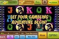 Jeux d'argent sur mobile : le nouvel eldorado des développeurs ?