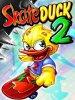 Skate Duck 2 : addictif et hilarant !