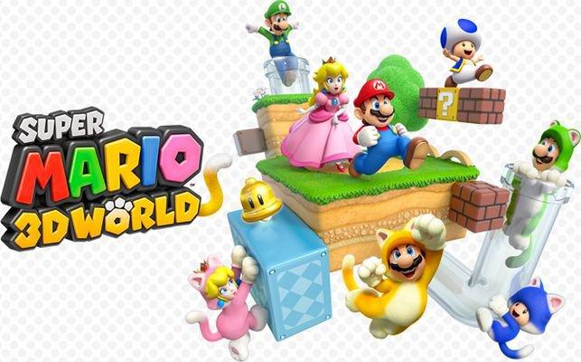 Nintendo prépare un catalogue pour Android et iOS