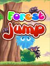 Forest Jump : un must pour les mobinautes !