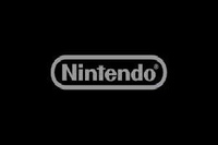 Electronic Arts pourrait lâcher Nintendo