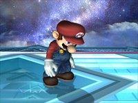 Nintendo préfère les applications aux jeux mobiles
