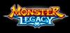 Monster Legacy, une aventure passionnante qui débarquera bientôt sur iOS