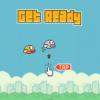 Flappy Bird fera son nid bientôt sur Windows Phone
