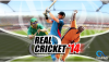 Real Cricket 2014, un jeu de sport à découvrir bientôt sur Android et iOS