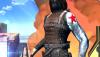 Les jeux de Gameloft prochainement sur tous les terminaux des joueurs nomades