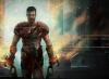 Petit show en image pour Godfire : Rise of Prometheus, le jeu prévu sur iOS et Android