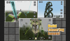 Block Fortress War fait un saut en vidéo avant d'entamer sa sortie sur iOS
