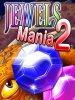 Jewels Mania 2 : un jeu mobile qui fait travailler ton cerveau