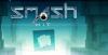 Smash Hit rejoint Google Play Store… à découvrir !