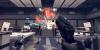 Promo du côté de Gameloft avec son jeu Modern Combat 4 Zero Hour