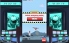 Space Jumper, un jeu mobile sympa et original