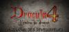 Une aventure vampirique t'attend sur Android dans le jeu Dracula 4 : L'Ombre du Dragon