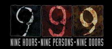 999: Nine Hours Nine Persons Nine Doors, un jeu héroïque sur iOS