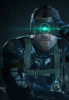 Metal Gear Solid V: Ground Zeroes débarque enfin sur iOS et Android