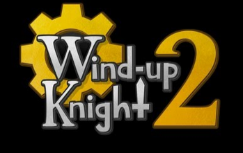 Wind-Up Knight 2 enfin dispo sur Android