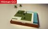 Hitman GO dispo sur iOS en Australie