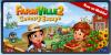 Le jeu Farmville 2: Country Escape dispo au Canada et en Nouvelle-Zélande