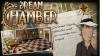 Dream Chamber, t'invite à jouer au détective sur Android