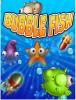 Bubble Fish, un jeu mobile addictif !