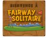 Le jeu Fairway Solitaire Blast débarque sur les plateformes mobiles
