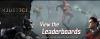 Prochaine mise à jour incluant le mode multi pour le jeu Injustice: Gods Among Us