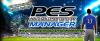 Le jeu de foot PES Manager sous peu entre les mains des possesseurs d'Android et d'iOS