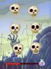 Spy Skull : un jeu qui teste ton sens de l'observation