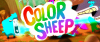 Color Sheep, un jeu coloré à souhait sur Windows Phone