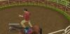 Les Sims repartent pour un tour… à cheval