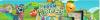 Farm Heroes Saga, un jeu de match 3 savoureux !