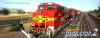 Trainz Simulator 2 : embarque pour un voyage sur les rails via ton iPad