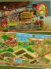Tulis Farm : un jeu d'objets cachés qui t'emmène à la ferme !