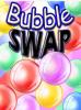 Bubble Swap : un jeu de réflexion à s'offrir sur smartphone