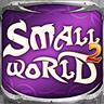 Small World 2 : une mise à jour à découvrir sur Android et iOS