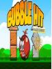 Bubble Hit : éclate-toi en faisant éclater les bulles sur ton smartphone