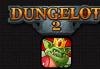 Dungelot 2 : dispo gratuitement pour son come-back sur l'App Store