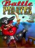 Battle Pirates : deviens un vrai loup des mers via ton smartphone