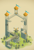 Monument Valley : l'aventure continue !