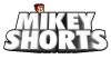 Mikey Shorts : profite de sa gratuité sur Android !
